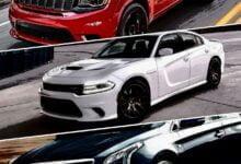 car gtr (1)