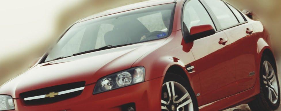 car gtr (3)
